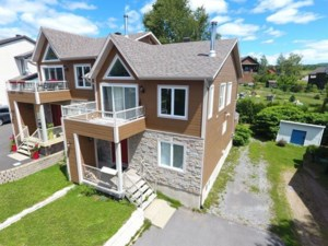 24693377 - Two-storey, semi-detached for sale