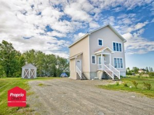 15470139 - Two or more storey for sale