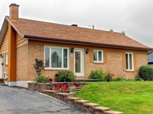 12013770 - Bungalow for sale