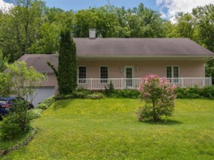 17511002 - Bungalow for sale