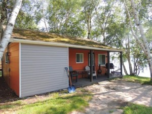 15463105 - Bungalow for sale