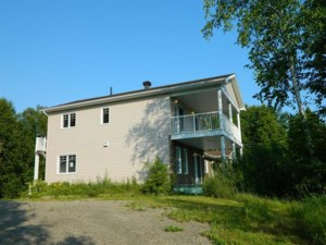 15975645 - Two or more storey for sale