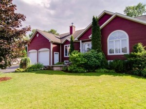 22359757 - Bungalow for sale