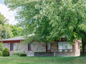 28371734 - Bungalow for sale
