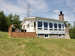 11342253 - Bungalow for sale