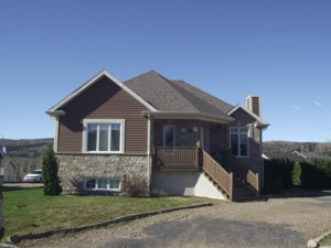 11547400 - Bungalow for sale