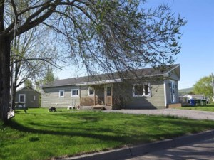 14150490 - Mobile home for sale