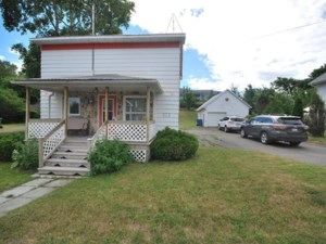 19690082 - Two or more storey for sale
