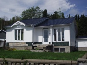 21499067 - Bungalow for sale