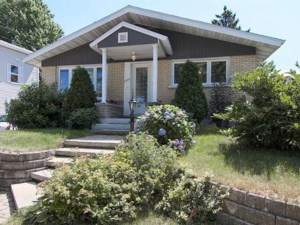 28522246 - Bungalow for sale