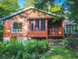 19864113 - Bungalow for sale