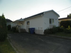 24937472 - Mobile home for sale