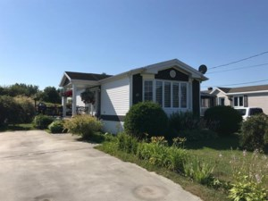 13744639 - Bungalow for sale