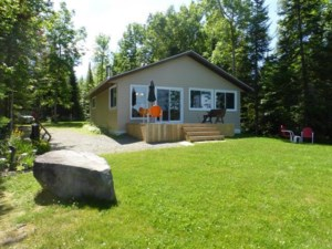 22078997 - Bungalow for sale