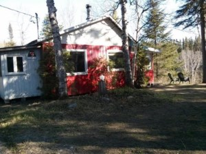 28043984 - Bungalow for sale