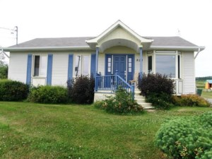 23297974 - Bungalow for sale