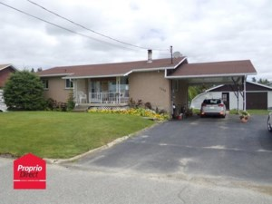 24782902 - Bungalow for sale