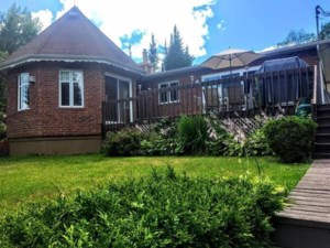 20722770 - Bungalow for sale