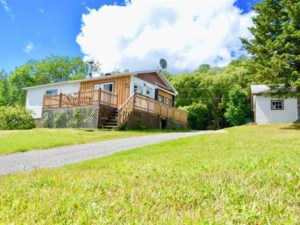 21971254 - Bungalow for sale