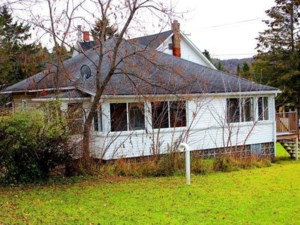 22543925 - Bungalow for sale