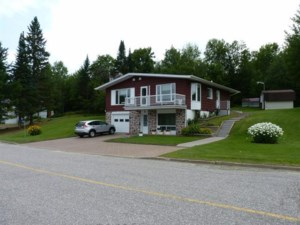 23555367 - Bungalow for sale
