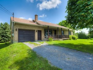 24290453 - Bungalow for sale