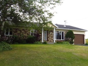25134187 - Bungalow for sale