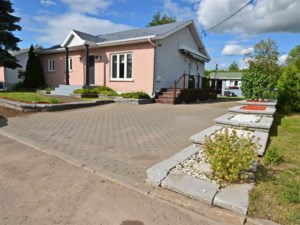 27610587 - Bungalow for sale