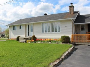 23601864 - Bungalow for sale