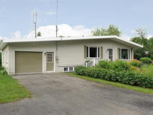 24717432 - Bungalow for sale