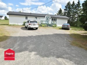 17647639 - Bungalow for sale