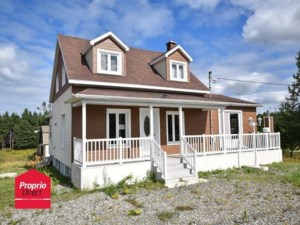 21377652 - One-and-a-half-storey house for sale