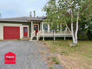 21647366 - Bungalow for sale
