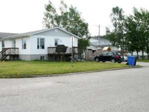 21298130 - Bungalow for sale