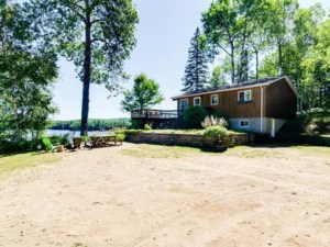 23914350 - Bungalow for sale