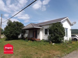 10899161 - Mobile home for sale