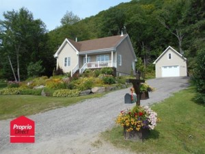 18907834 - Bungalow for sale