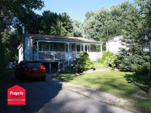 20376498 - Bungalow for sale