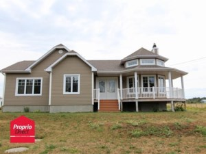 21960927 - Bungalow for sale