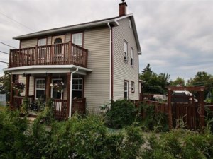 13649088 - Two or more storey for sale