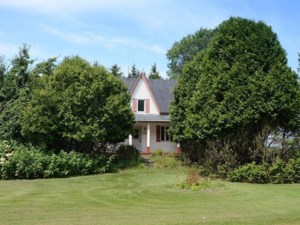 21319126 - Hobby Farm for sale