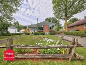 15522229 - Bungalow for sale