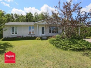 15935675 - Bungalow for sale