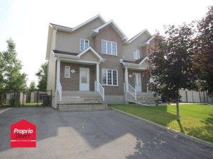 27052447 - Two-storey, semi-detached for sale