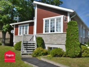 27865059 - Bungalow for sale