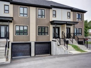 11185032 - Two or more storey for sale