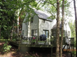 15448595 - Two or more storey for sale