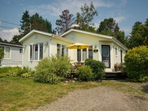 25874850 - Bungalow for sale