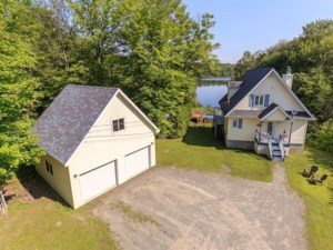 28531884 - Two or more storey for sale