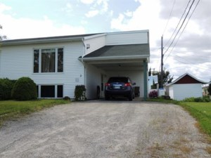 15213126 - Bungalow-Semi-detached for sale